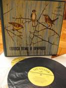 Звуки Природы Пение птиц - Соловей - Голоса птиц